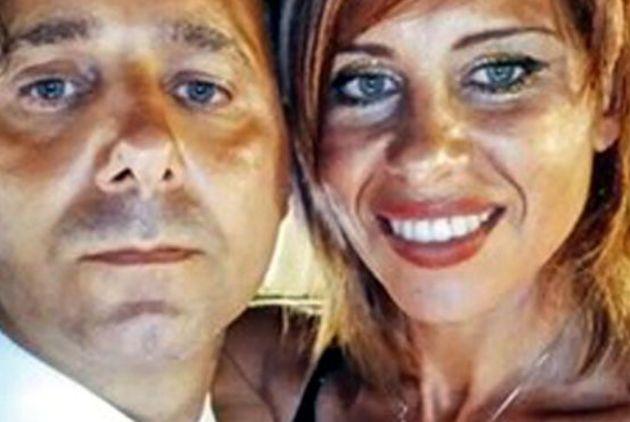 Un drone vide il corpo di Viviana già il 4 agosto. Oggi l'autopsia su