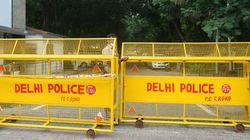EIA: Delhi Police's Secret Probe Against Green Portals Still On, RTI Reply