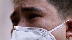 Ces chercheurs relancent le débat sur la réinfection au