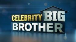 Des vedettes québécoises s'affronteront cet hiver dans «Big Brother