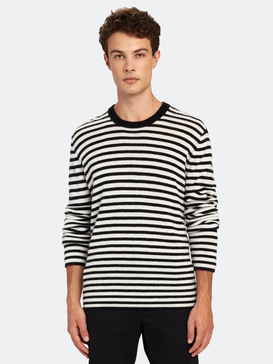 If You're A Nordstrom Fan, You Should Check Out This Verishop Sale 3