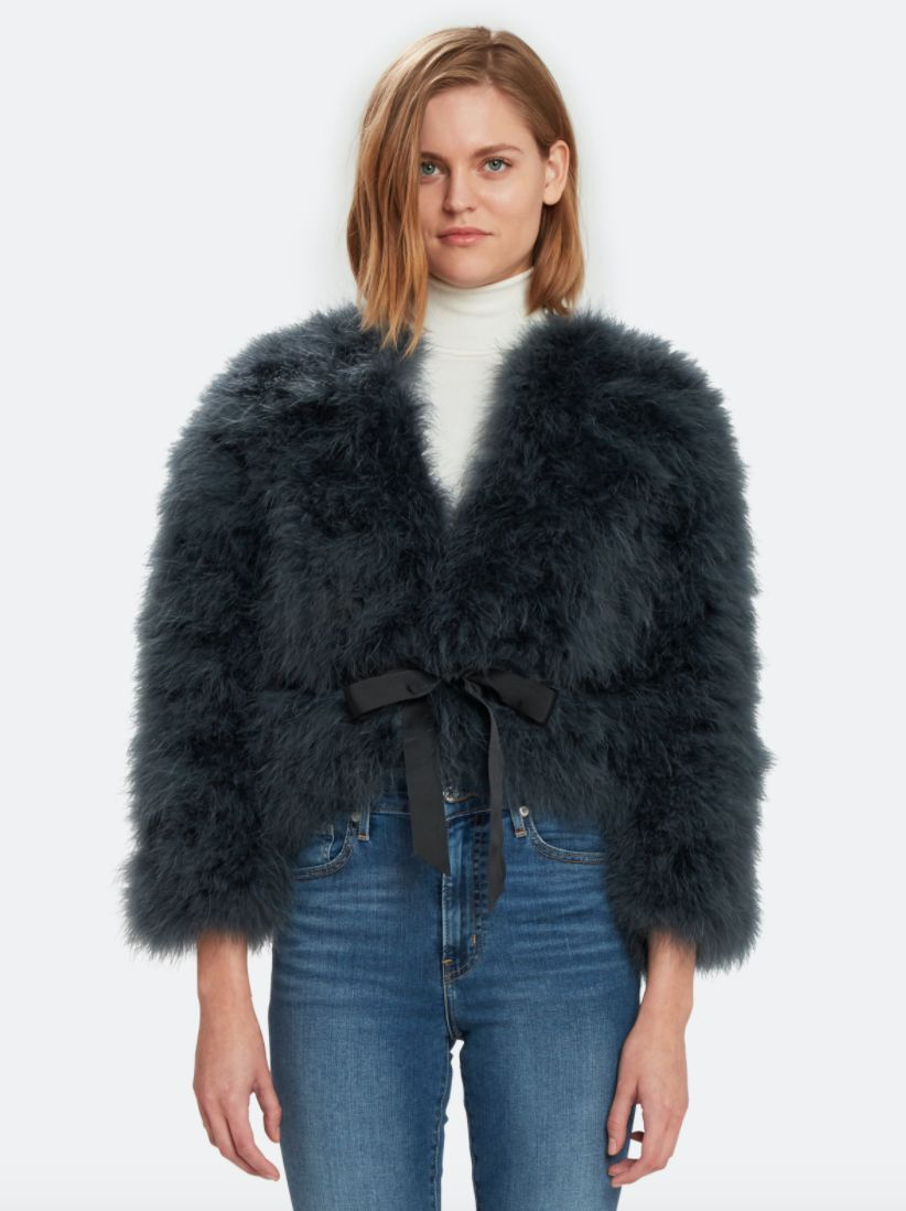 If You're A Nordstrom Fan, You Should Check Out This Verishop Sale 4