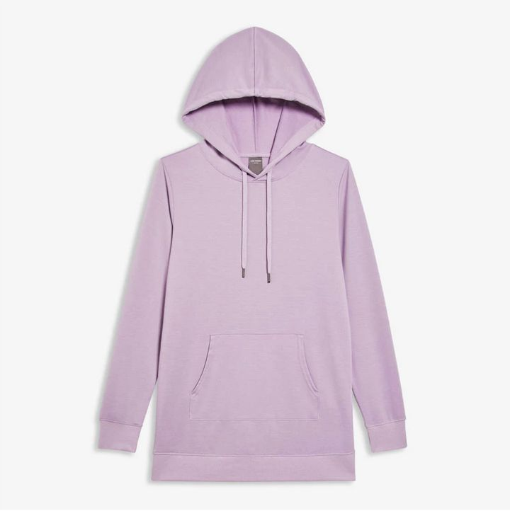 Joe Fresh Hoodie Dress