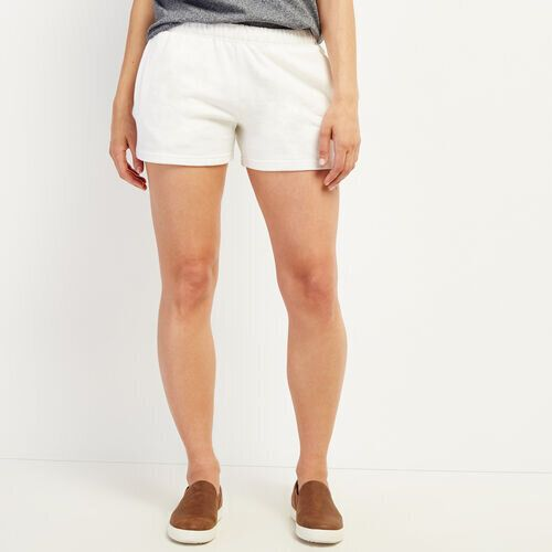 Roots Original Sweatshort