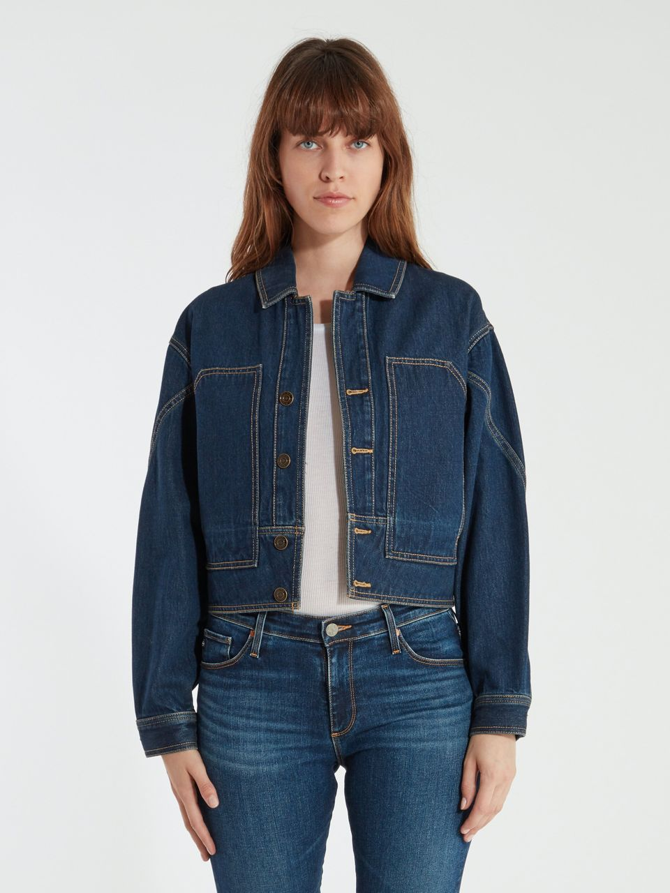 If You're A Nordstrom Fan, You Should Check Out This Verishop Sale 6