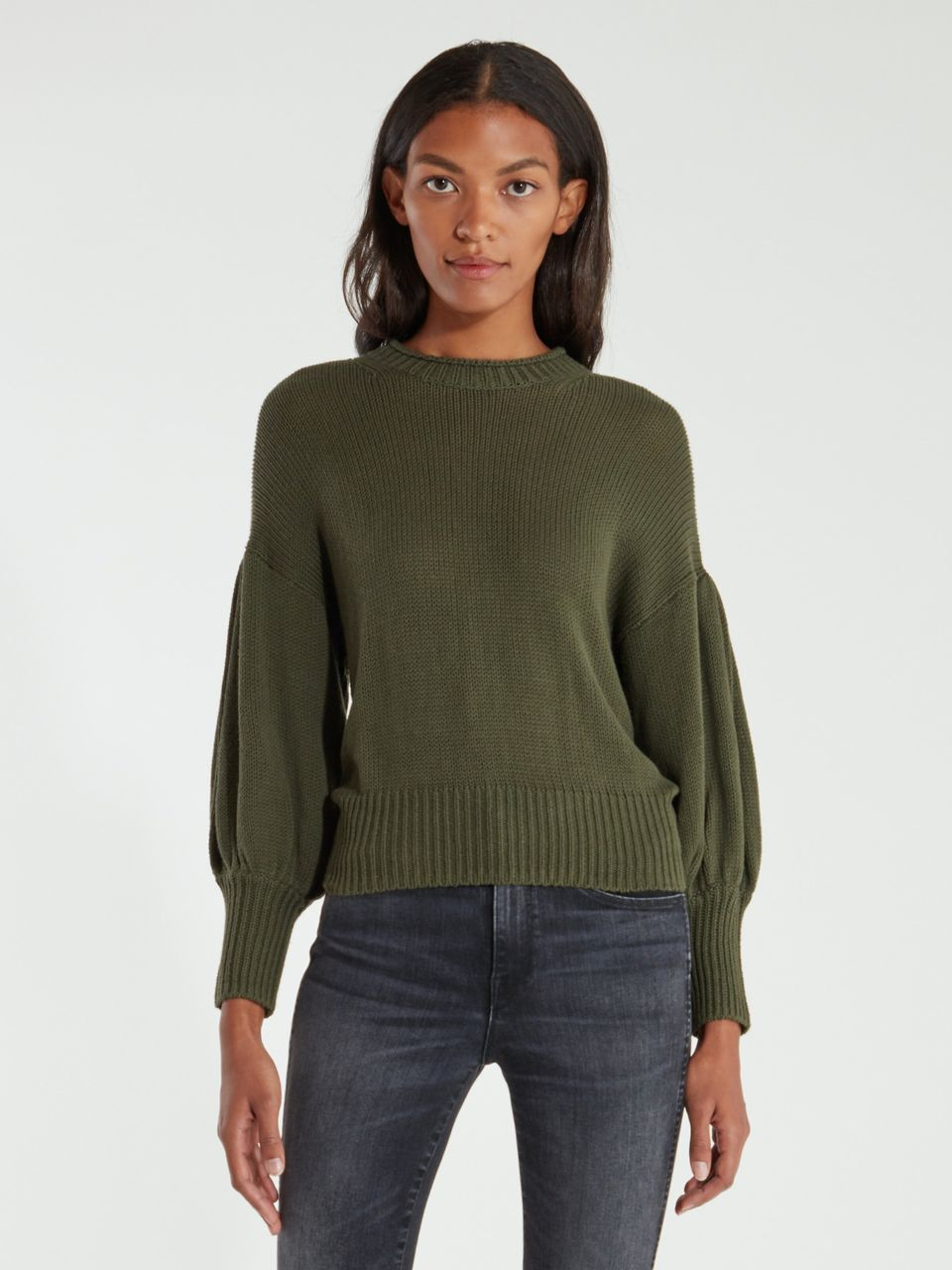 If You're A Nordstrom Fan, You Should Check Out This Verishop Sale 7