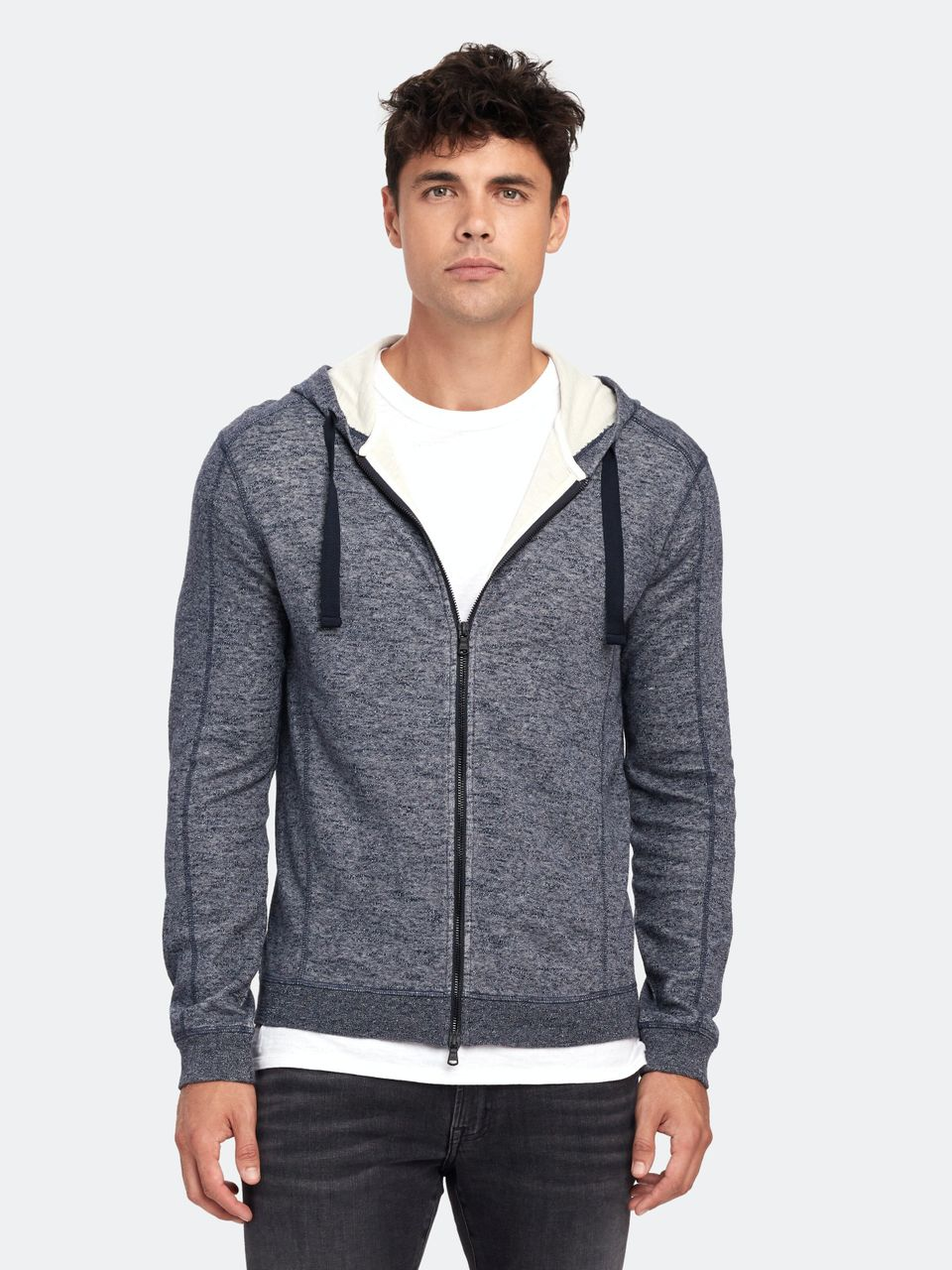 If You're A Nordstrom Fan, You Should Check Out This Verishop Sale 9