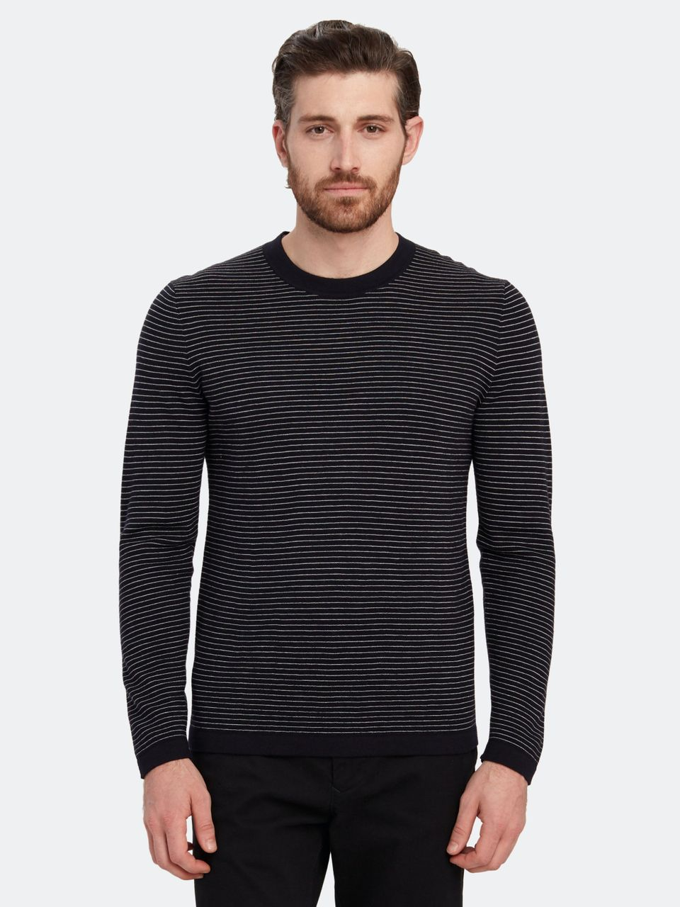 If You're A Nordstrom Fan, You Should Check Out This Verishop Sale 12