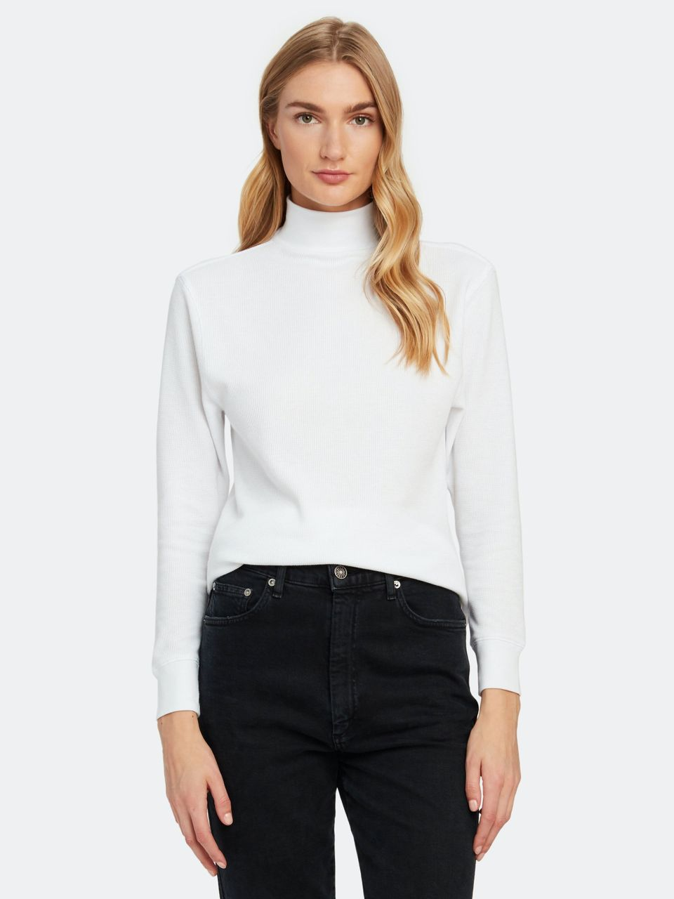 If You're A Nordstrom Fan, You Should Check Out This Verishop Sale 14