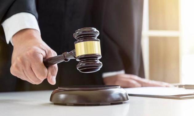 La homofobia de un (ex) juez que