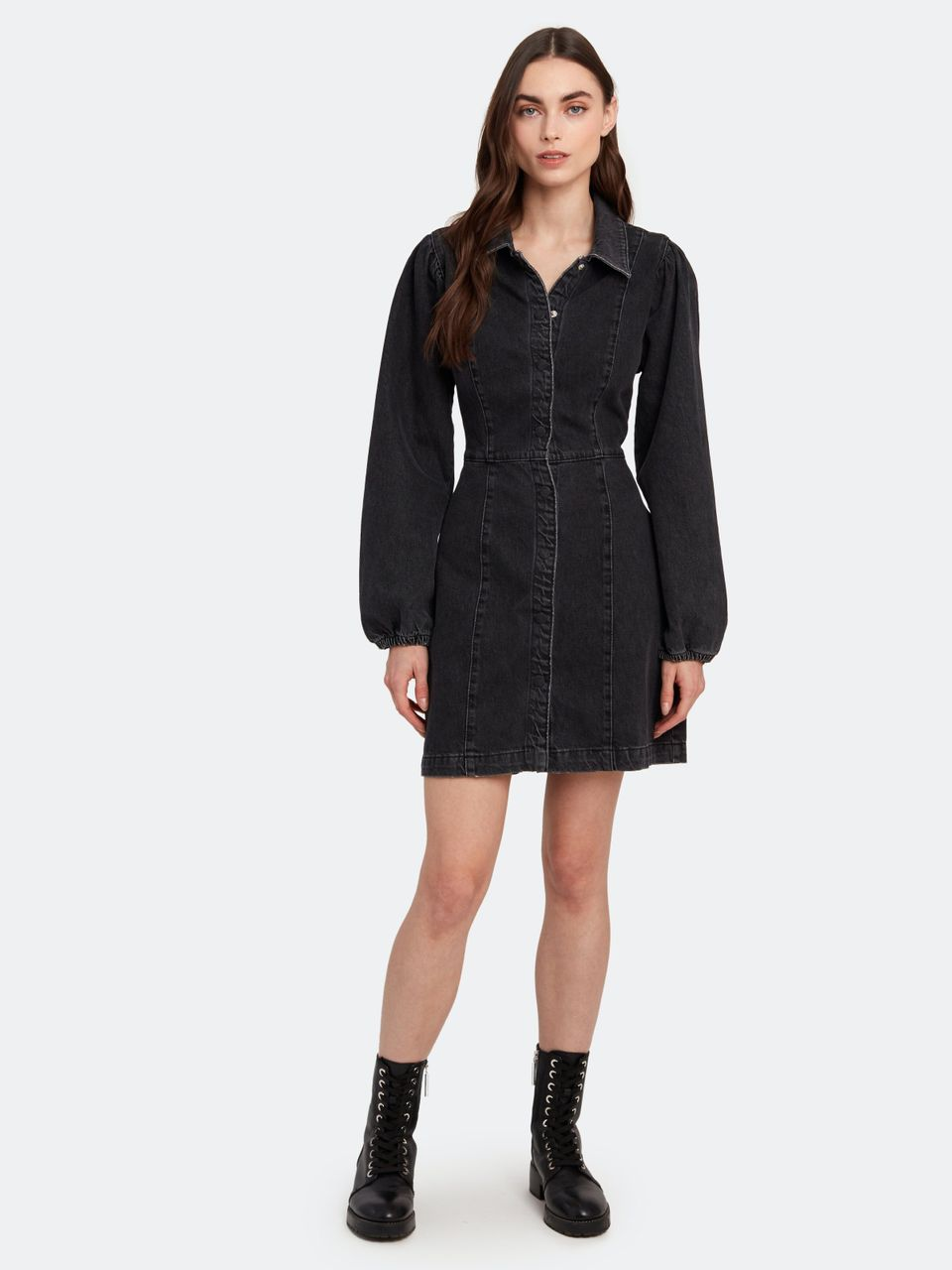 If You're A Nordstrom Fan, You Should Check Out This Verishop Sale 1