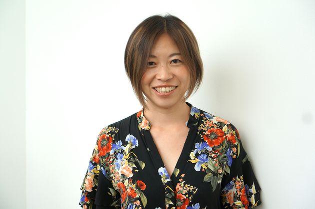 オンライン教育、なぜ日本の教育現場で進まないのか。