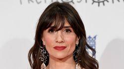 La actriz María Botto, indignada por lo que le sucedió en el tren: