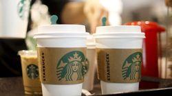 블룸버그가 '파주 스타벅스 감염' 사례 보도한