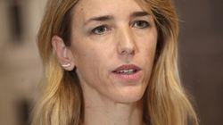 Cayetana Álvarez de Toledo, sobre si seguirá como diputada: