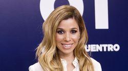 Natalia Rodríguez, de 'OT', cuenta que ha tenido coronavirus y manda un importante