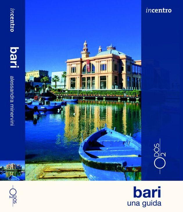 Tutto quello che a Bari puoi