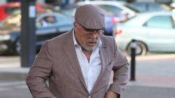 Villarejo alega en un recurso que estaba jubilado cuando grabó a