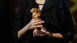 Des prix non genrés au cinéma ? La décision de la Berlinale relance un débat qui