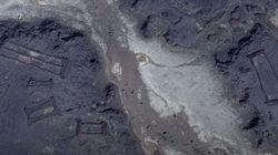 Μυστηριώδη γιγαντιαία κτίσματα στη Σαουδική Αραβία ίσως είναι από τα αρχαιότερα μνημεία του
