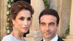 La confesión de Paloma Cuevas sobre su divorcio con Enrique