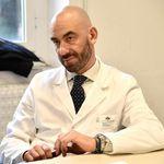 L'infettivologo Matteo Bassetti: