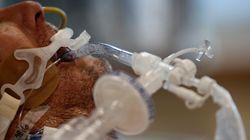 Ni con el tabaco ni con el coronavirus: las fotos duras sirven, pero poco, para