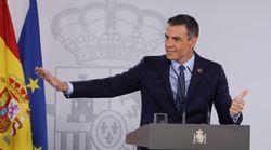 Sánchez descoloca a las autonomías y las responsabiliza de la evolución de la
