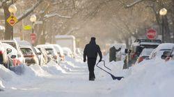 L'«Almanach des fermiers» annonce ses prévisions pour l'hiver