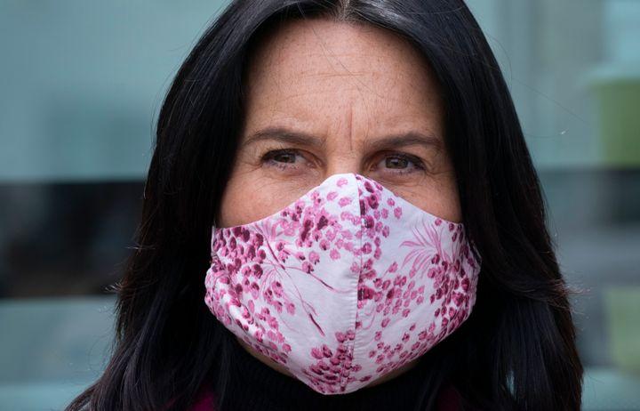 La mairesse de Montréal Valérie Plante a-t-elle fait un faux pas politique en publiant sa bande dessinée «Simone Simoneau: chronique d'une femme en politique» alors que la métropole continue de subir les contrecoups de la pandémie de COVID-19?