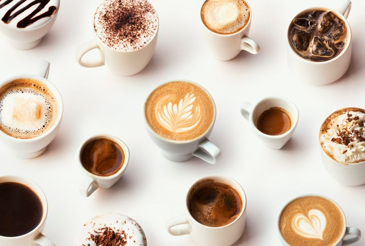 Believe it or not, drinking out of the right coffee mug can make all of the difference. A mug can affect the temperature and texture of your drink, depending on what material it's made out of.