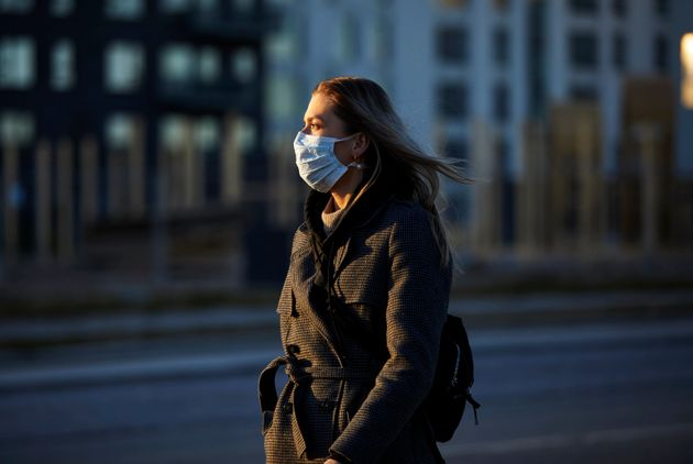 Experts Predict What Flu Season Will Be Like During The COVID-19
