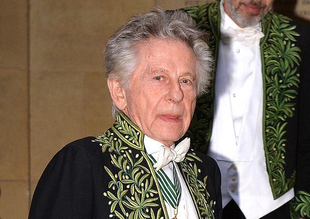 La justice rejette la demande de Polanksi de réintégrer l'Académie des Oscars (photo...