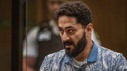 Grieving Families Urge 'Life, No Parole' Sentence For NZ Mosque