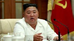 KimJong Un dans le coma ? Pyongyang diffuse des images contre les