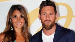 La vida que dejarían Messi y Antonella en