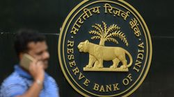 RBI Says Shock To Consumption 'Severe', Calls For 'Wide-Ranging'