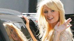 Paris Hilton ha congelato gli ovuli: