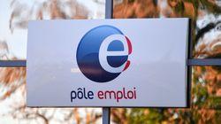 Le chômage reste à un niveau élevé malgré un recul important en