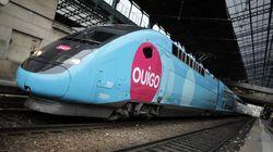 La SNCF prolonge les reports et annulations sans