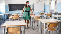 Governo e Regioni distanti sulla scuola.
