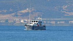 Στη Λευκάδα, χωρίς τους επιβαίνοντες, βρέθηκε το σκάφος που