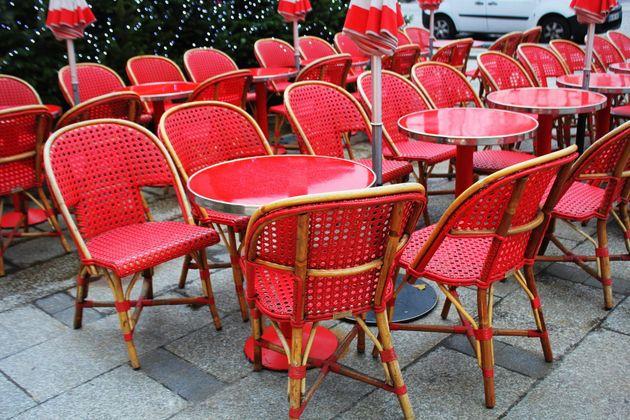 La fermeture des bars et restos à 23h à Paris n'est