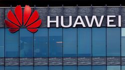 Canada Hasn't Ruled On Huawei 5G Decision To Avoid Offending China: