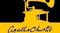 Racisme: une célèbre œuvre d'Agatha Christie change de