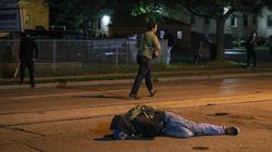 États-Unis: un adolescent arrêté après deux morts lors de manifestations à
