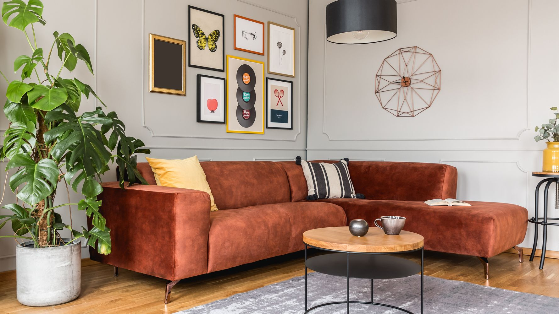 The 32 Best Websites For Furniture And Decor That Make Decorating ...