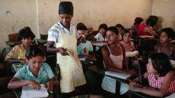 Sem a presença do ministro da Educação, Congresso promulga a PEC do