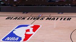 「バスケットより大切なものがある」。黒人男性銃撃に抗議して、NBAの複数チームが試合をボイコット