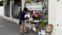 Le tueur de la mosquée de Christchurch condamné à la perpétuité sans libération
